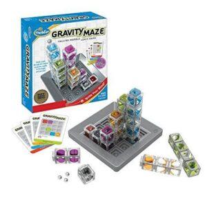 10 juegos de mesa que favorecen el desarrollo de la lógica matemática 7