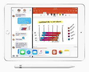 Los mejores dispositivos para alumnos y docentes 2