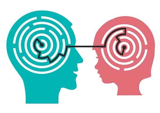 Planificar la enseñanza del pensamiento