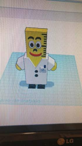 Las posibilidades educativas de la impresión 3D