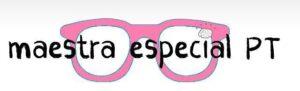 maestra especial TP
