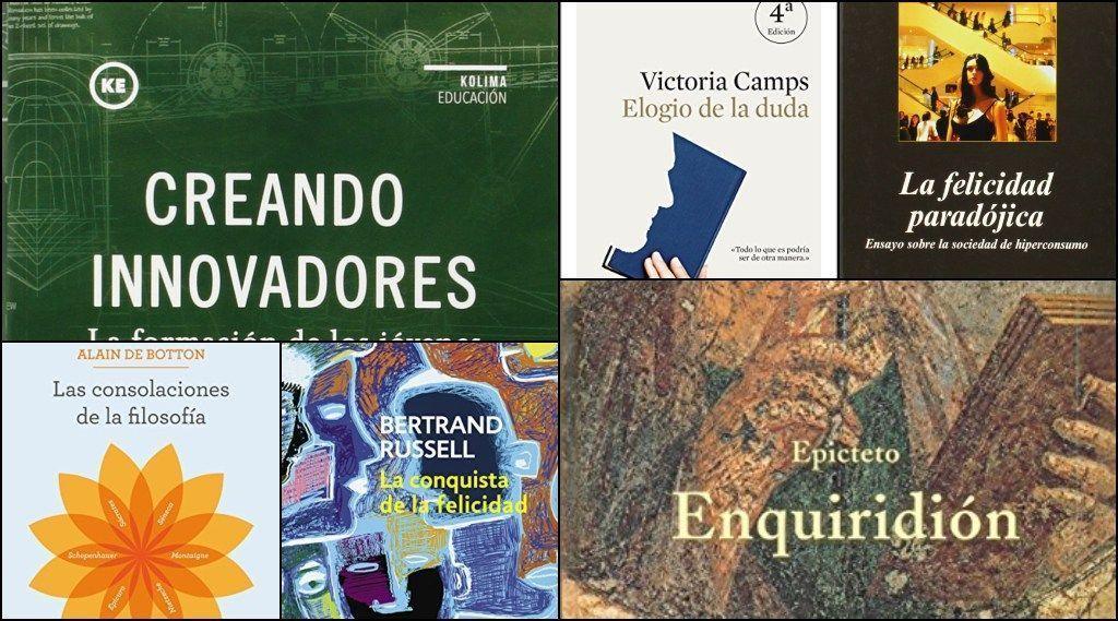 Main-libros-de-filosofía
