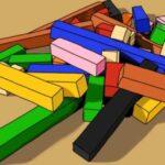 visual thinking matemáticas