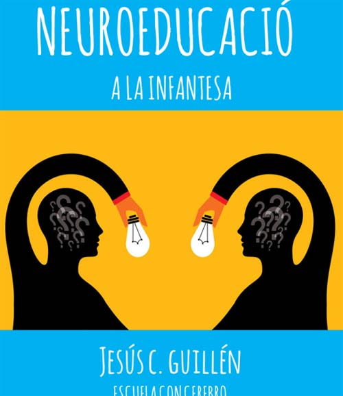 Neuroeducación eventos educativos del mes de julio