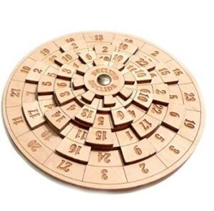 10 juegos de mesa que favorecen el desarrollo de la lógica matemática 1