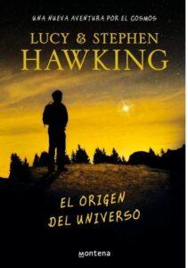 10 libros para enseñar el origen del universo a los más pequeños 2