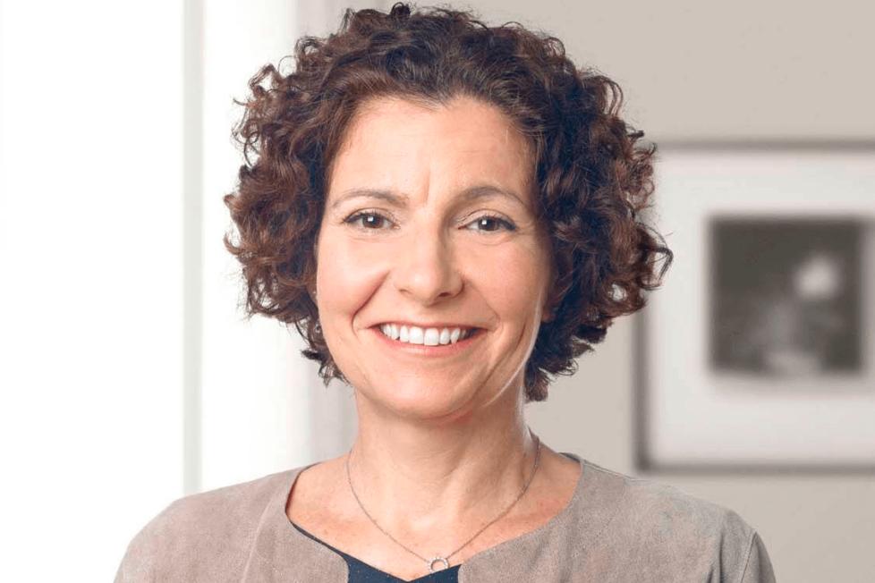 Beatriz Pont liderazgo escolar