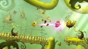 5 videojuegos para desarrollar competencias este verano 2