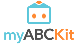 ABC Kit