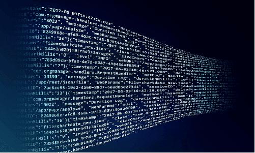 Tecnología blockchain y educación