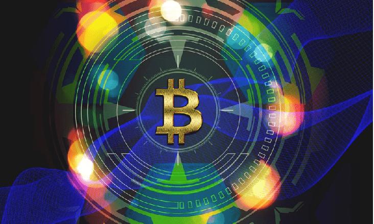 Tecnología blockchain aplicada a la educación