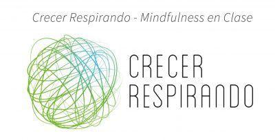 Crecer respirando guías didacticas