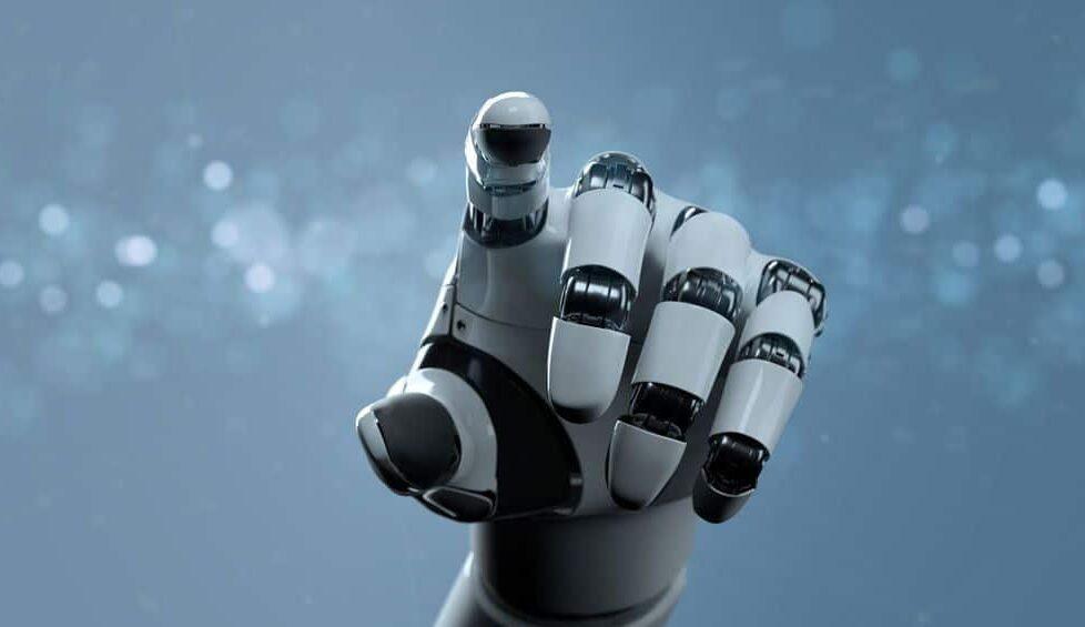 cropped experiencias de robotica