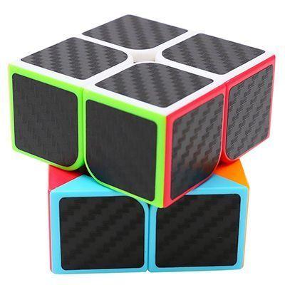 Cubo 2x2