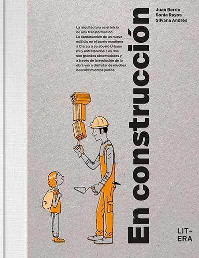 libro En Construcción