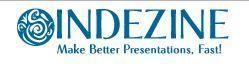 indezine 2