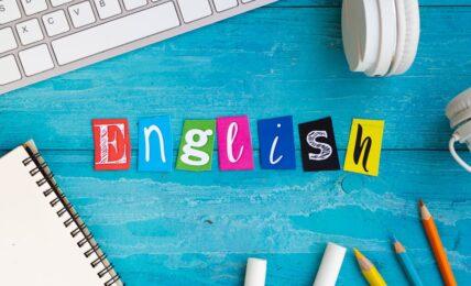 juegos para repasar inglés