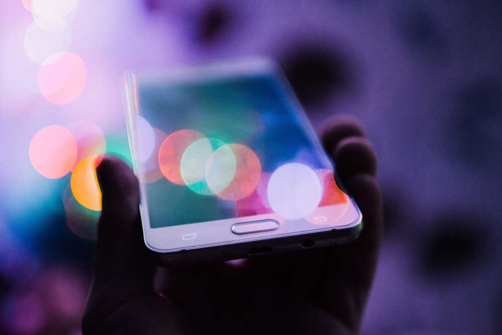 Recopilación de las mejores apps educativas