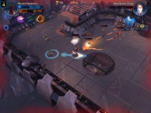 5 videojuegos para desarrollar competencias este verano 5