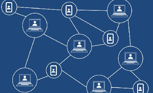 Aplicaciones de la tecnología blockchain en educación