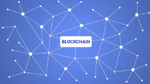 Aplicar la tecnología blockchain en educación