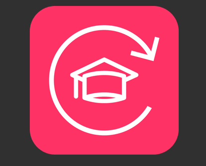 exam countdown: recursos tic para estudiar