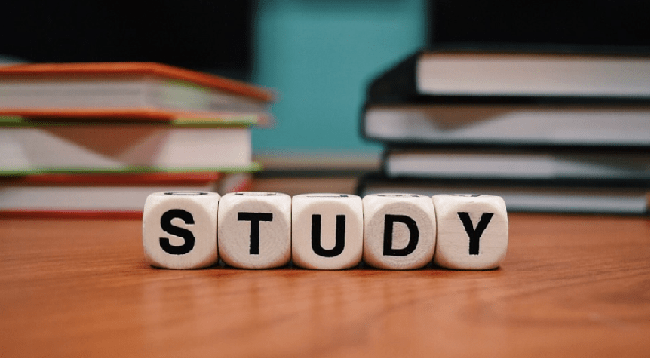 Recursos digitales para un estudio eficaz