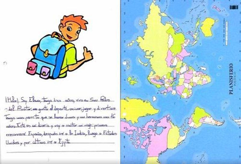 diario de un viajero2