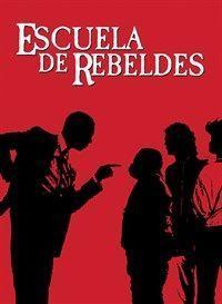 películas figura del docente escuela de rebeldes
