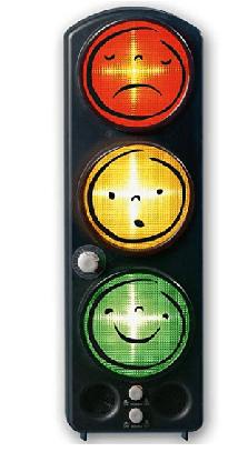 Semáforo conen_ medidor de ruido