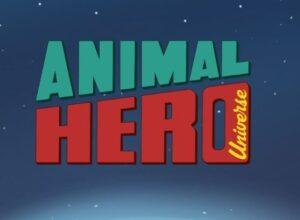 Animal Hero Universe