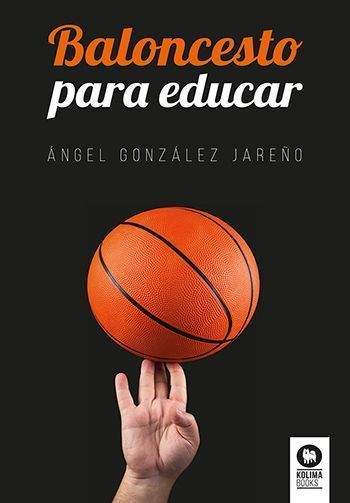 Baloncesto_27FEB