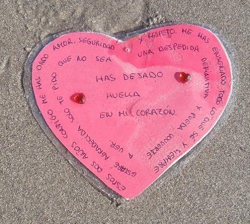 corazón y educación emocional