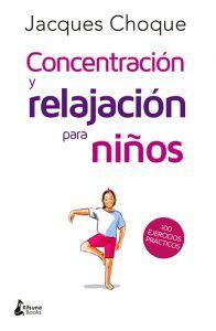 Cubierta_concentracionninos.indd