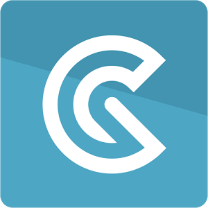 app GoConqr