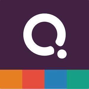 app Quizizz