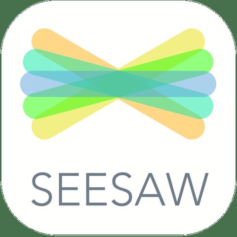 app Seesaw