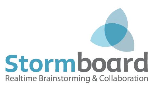 app Stormboard