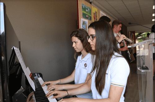 'De las Artes a la Biología', un proyecto multidisciplinar e interdisciplinar
