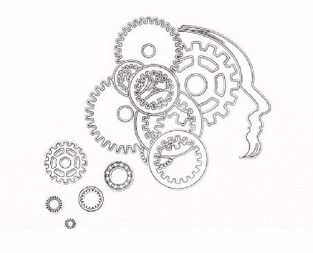 aulas y neuroeducación