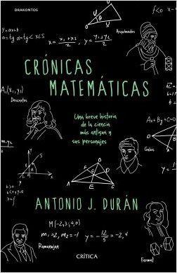 cronicas matematicas