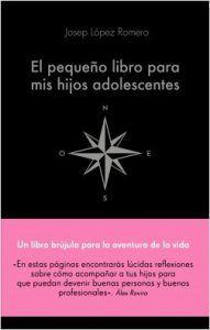 el pequeño libro