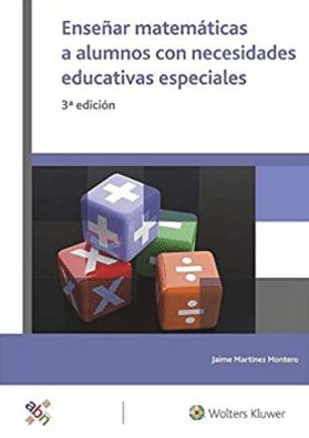 Enseñar Matemáticas a alumnos con Necesidades Educativas Especiales