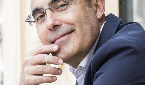 Fernando Botella