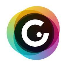app Genial.ly