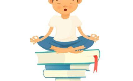 libros mindfulness familia