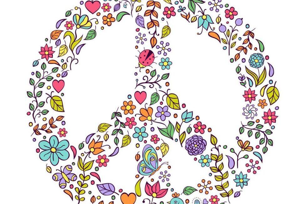 Recursos Para Celebrar El Día Internacional De La Paz