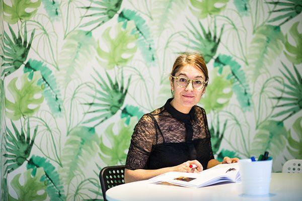 Ana Fernández