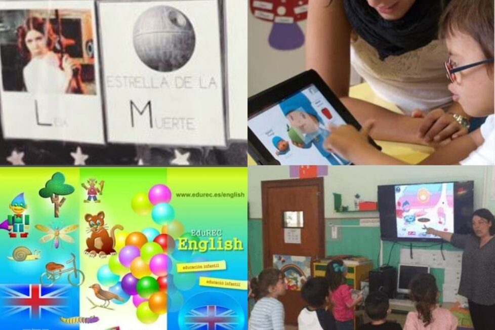 motivar al alumnado con diversidad funcional