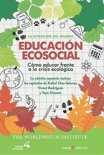 Educacion ecosocial